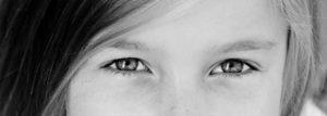 hypnose ericksonnienne avec les enfants