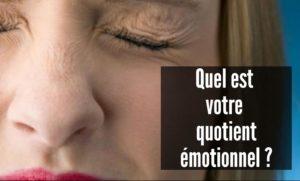 confiance en soi exprimer ses émotions